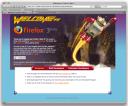 Firefox 3.0 Beta 3